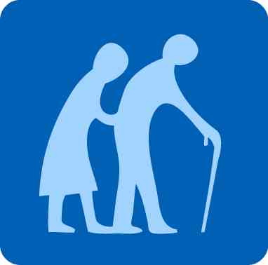 elderly need care not neglect and Quick answer nursing home neglect is the most common type of elder abuse in nursing facilities, with 95 percent of nursing home residents reporting neglect in the past year while nursing home neglect is similar to abuse in the nursing home, there are key differences among the twonursing home abuse.